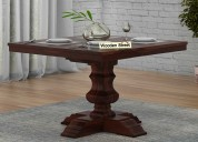 Buy dining room furniture online in india