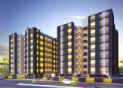 Flats for sale in narsingi | flats for sale in nan