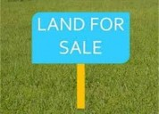 1034 ecr | pondy ecr land | chennai ecr land | po