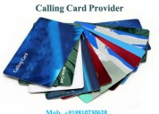 Follow the tips to find the best suitable calling