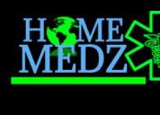 Online medz store