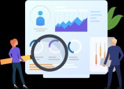 Bpa software: enhance business communications