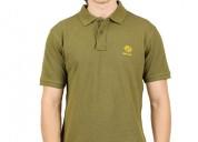 Buy barlas solid men regular fit pure cotton polo