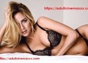 Adultcinemaxxx.com - the internet's best porn site