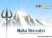 Offer black til to lord shiva