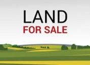 1042 ecr | pondy ecr land | chennai ecr land | po