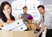 Why you should ensure corporate shifting with pmrg