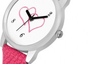 Hurry!! up to 80% off on women's watches techhark