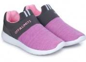 Best sports shoes website offering affordable shoe