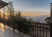 Luxury villa on rent lonavala | mahabaleshwar