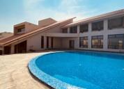 best resort to visit in panshet pune