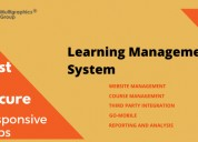 Best learning management system software in 2020
