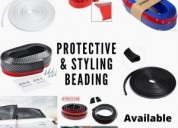buy protective & styling beading for all cars