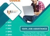 best digital marketing institute in noida, delhi
