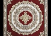 Or ceramic rangoli tiles | supplier in andhra prad