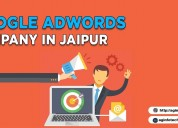 Best digital marketing agency jaipur 7017505669