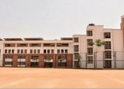 St. joseph's institute of management bangalore   p