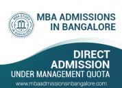 Ifim college 2020 admissions