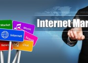 Join best internet marketing course in noida