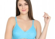 Lingerie manufacturers in india at factory price