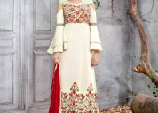 Pakistani suit at best prices