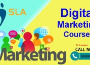 Join best digital marketing course in noida
