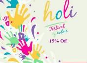 Coirfit mattress holi special offers