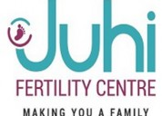 Best ivf centre in hyderabad | fertility centre