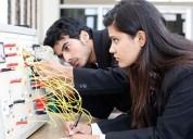 Top ranking engineering college in tamilnadu