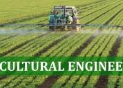 Best agriculture college in tamilnadu