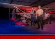 Aeronautical engineering colleges in tamilnadu