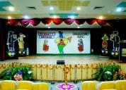 best school in faridabad | top school in faridabad