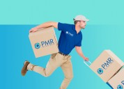 100% trusted and reliable packing and moving