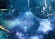 Top astrologers in india
