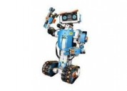 Robotics kits robotics kits