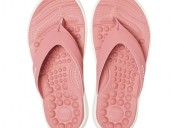 Crocs flip flops for womens online at best price