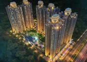 Buy 2 bhk flat in noida extension