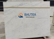 Imported marble in india bhutra marble and granite