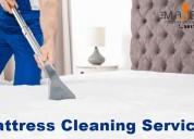 Best mattress cleaning service in delhi ncr