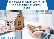 Grab pm relocations home search service