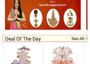 Get puja kits online from pujashoppe app