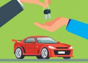 Avail car shifting service with a dexterous name