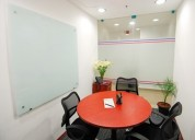 Premium business address – virtual office, chennai