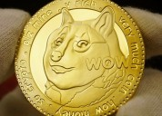 Doge clicker brendon - exchange doge crypto coins