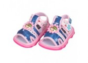 Buy online best kids sandals on totscart
