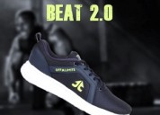 buy pro running shoes for women online in india