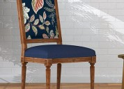 buy dining chairs online in india at best price