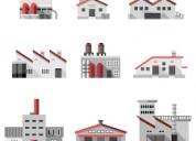 Architecture consultants india