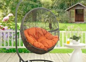 Outdoor garden furniture manufacturer