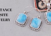 Wholesale silver jewellery manufacturer / supplier